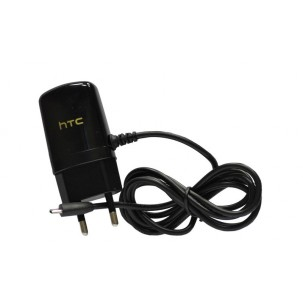 Фото Сетевое зарядное устройство Micro USB