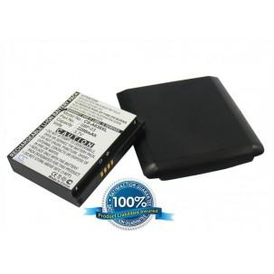 Фото Расширенный аккумулятор для Asus MyPal A632
