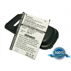 Фото Расширенный аккумулятор для Acer C500
