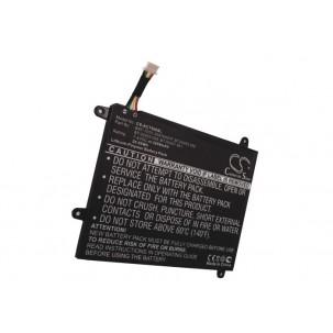 Фото Аккумулятор для Acer Iconia Tab A500