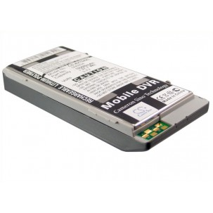Фото Расширенный аккумулятор для Archos AV704 Wifi
