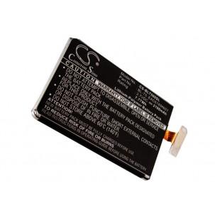Фото Аккумулятор для LG Nexus 4 / Nexus IV