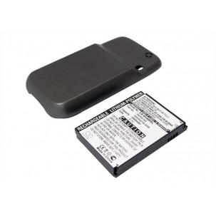 Фото Расширенный аккумулятор для HTC P4350 Herald