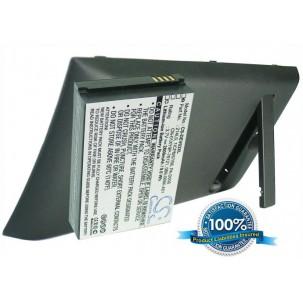 Фото Расширенный аккумулятор для Dell Venue