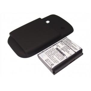 Фото Расширенный аккумулятор для HTC P3450 Touch