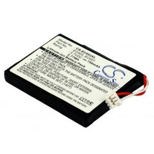 Фото Расширенный аккумулятор для Apple iPod Mini 4GB
