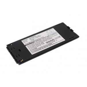 Фото Расширенный аккумулятор для Ericsson CF888