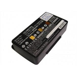 Фото Расширенный аккумулятор для Garmin GPSMAP 276