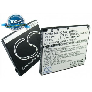 Фото Аккумулятор для HTC Touch HD2 T8585 / Touch HD II