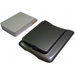 Фото Расширенный аккумулятор для iPAQ hw6515