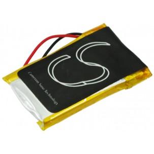 Фото Аккумулятор для Apple iPod shuffle 5 / iPod shuffle V