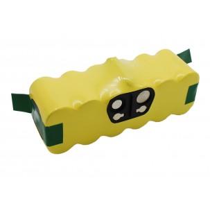 Фото Аккумулятор для IROBOT GD-Roomba-500