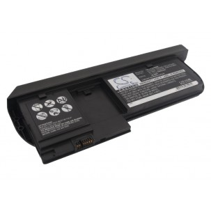 Фото Аккумулятор для LENOVO ThinkPad X220 Tablet / LENOVO X230t