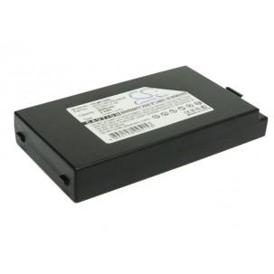 Фото Аккумулятор для SYMBOL MC3000R-LM48S00KER