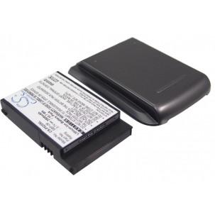 Фото Расширенный аккумулятор для Asus MyPal P525