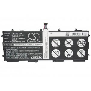 Фото Аккумулятор для Samsung Tab 2 10.1 P5100 / Tab II 10.1