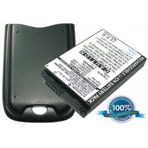 Фото Расширенный аккумулятор для HTC P6300 Panda