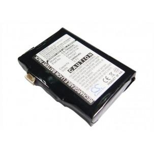 Фото Расширенный аккумулятор для Palm Treo 600