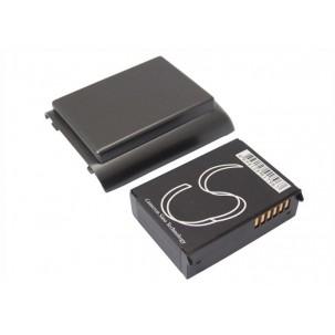 Фото Расширенный аккумулятор для Palm Treo 650