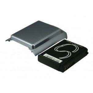 Фото Расширенный аккумулятор для Palm Treo 680