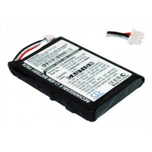 Фото Расширенный аккумулятор для Apple iPod 4G
