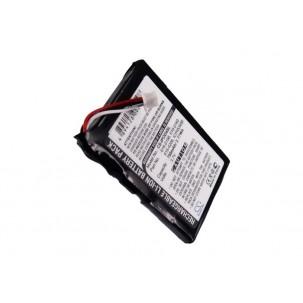 Фото Аккумулятор для Apple iPod 4G